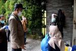 Yurianto: Gunakan Masker Lebih Penting Dari Pelindung Wajah