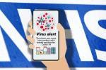 Aplikasi Ponsel Pintar COVID-19 Diluncurkan di Inggris