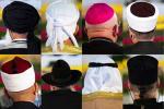 Institusi Keagamaan di Australia Bisa Sponsori Pekerja Asing Termasuk dari Indonesia
