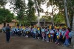 HUT ke-69, BPK PENABUR Mempersiapkan Generasi BEST di Era Disrupsi