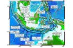Gempa dan Tsunami Raksasa Ancam Selatan Jawa, Penyebab dan Antisipasinya