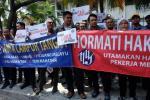 Surat Kabar Tertua Malaysia Tutup