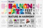 Balkonjazz Festival 2019 Siap Digelar di Tuksongo Magelang