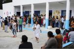 Warga Tunisia Pilih Presiden Baru