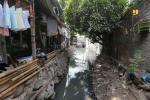 2021, PUPR Bangun Sistem Pengelolaan Air Limbah Domestik di Jakarta