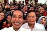 Jokowi Diharapkan Pilih Menteri yang Mampu Tingkatkan SDM