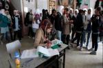 Mungkinkah Pemilu di Palestina Setelah Absen 13 Tahun