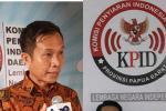 KPID Papua Barat Ingin Wilayahnya Terjangkau TV Swasta