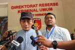 Penyidik Temukan Grup Ujaran Kebencian di Tersangka Kasus Ninoy