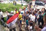 Tradisi Antar Mas Kawin Suku Biak Warisan Budaya Papua