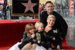 Pink Umumkan Rehat dari Musik pada 2020 untuk Keluarga