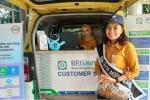 BPJS Kesehatan Intensifkan Pelayanan MCS