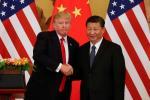 China Harapkan Percepatan Kesepakatan Dagang dengan AS
