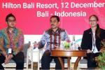 RI-ASEAN Gandeng Badan Internasional Tangani Ekstremisme