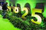 Konferensi Iklim PBB di Madrid Temui Jalan Buntu