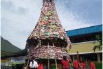 Tanda Kehidupan dalam Pesan Natal
