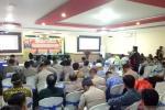Kapolres Sanggau Jamin Keamanan Perayaan Imlek Cap Go Meh