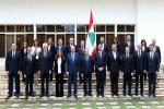Menunggu Reformasi di Lebanon