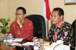 BNPB-ITB Temukan Zona Sesar Baru Penyebab Gempa Maluku