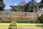 Yogyakarta Lanjutkan Beri Jaminan Hidup untuk Lansia Miskin