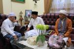 Tokoh Agama Kalteng Ajak Umat Jaga Persatuan Saat Pilkada