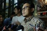 KPK: Kasus Besar Tidak Dihentikan Penyelidikannya