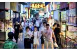 China Daratan Laporkan Nol Kasus COVID-19 Domestik