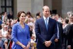 William-Kate Imbau Masyarakat Perhatikan Kesehatan Mental