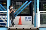 Transjakarta Ubah Jam Operasional Selama PSBB