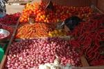Harga Bawang Merah Ambon Rp60.000 Per Kilogram