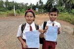 Bogor Siapkan Skenario Belajar di Sekolah Fase Normal Baru