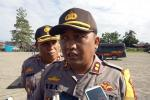 Dua Aktivis Papua KNPB Ditangkap karena Hina Kapolda