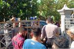GP Ansor NTT Khawatirkan Pengganti Pentolan HTI