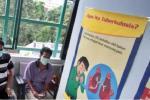 Kemenkes Ingatkan Rumah Sakit, Obat Anti Tuberkulosis Gratis