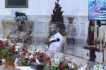 Presiden: Pilkada Serentak Harus Demokratis, Luber, Jurdil dan  Aman dari COVID-19