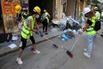 IMF Siap Gandakan Bantuan untuk Lebanon, Tetapi Diperlukan Komitmen Reformasi