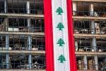 WHO Mohon Bantuan Dana Bantu Lebanon