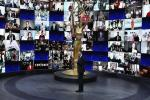 Emmy Awards Digelar Secara Virtual