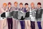 BTS Batal Konser di Seoul Akibat COVID-19