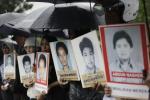 IKOHI: Presiden Hina Keluarga Korban Beri Jabatan Eks Tim Mawar