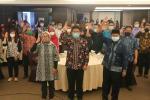 BPIP Dukung Deklarasi Santri Pancasila di Jawa Barat