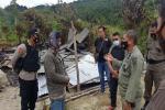 Ekstremis Jaringan ISIS Bunuh Empat Warga Kristen di Sulawesi Tengah