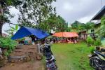 Relawan Tim GKI - GKSB Bentuk Tim Medis Lokal di Sulbar