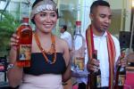 CORE: Perpres Minuman Alkohol Dapat Gerakkan Ekonomi Daerah