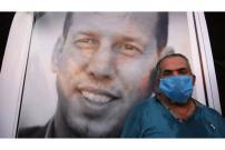 Peneliti Irak Sebelum Dibunuh Dapat Ancaman dari Kelompok Kata'ib Hizbullah