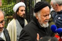 Prancis Tangkap Empat Mantan Direktur Pusat Muslim Syiah