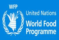 Hadiah Nobel Perdamaian 2020 Diberikan Kepada Program Pangan Dunia (WFP)