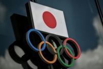 Jepang Larang Atlet Asing Datang untuk Berlatih Menjelang Olimpiade Tokyo