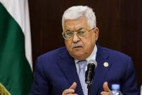 Presiden Palestina Perintahkan Hormati Kebebasan Berekspresi