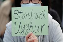 China Kecam Kanada Sebut Perlakuan pada Uighur sebagai Genosida